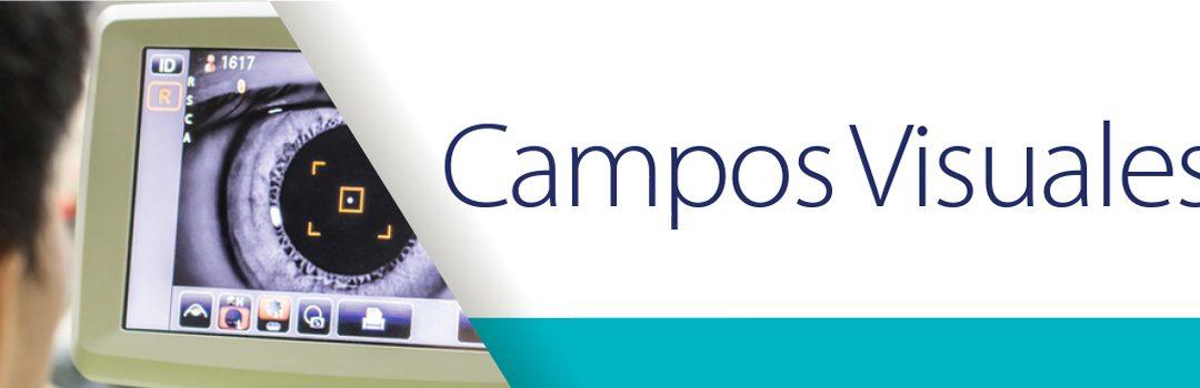 Campos Visuales