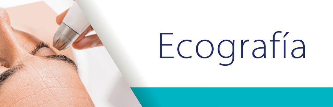 Ecografías